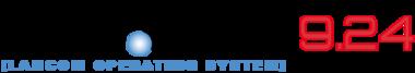 LCOS - LANCOM Operating System 9.24