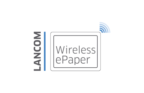 LANCOM L-151E Wireless