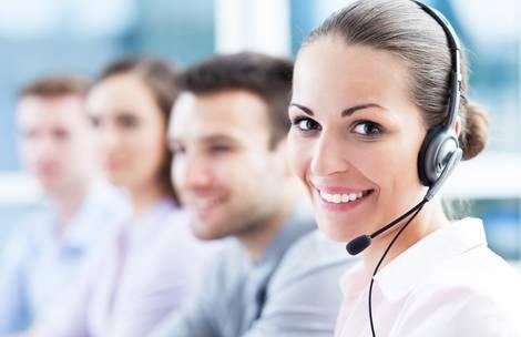 LANCOM complaints process