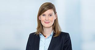 Caroline Rixen