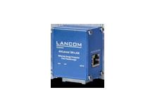 AirLancer SN-LAN