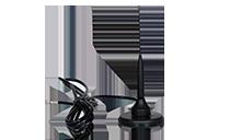 AirLancer Extender I-360-3G