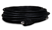 LANCOM OAP Ethernet Cable