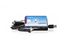 LANCOM CC Start-up Kit