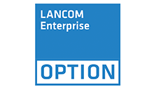LANCOM Enterprise Option