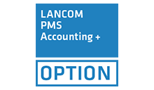 LANCOM Public Spot Option PMS Accounting Plus