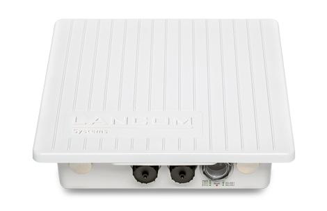 LANCOM OAP-830