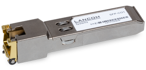 LANCOM SFP-Modul SFP-CO1 für Switches