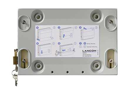 LANCOM Wall Mount