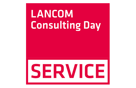 LANCOM Consulting Day