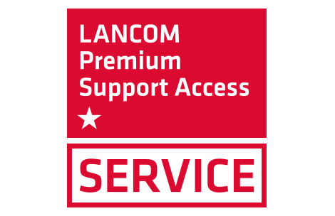 LANCOM Premium Support Access