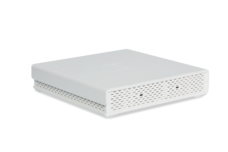Preview: First LANCOM Wi-Fi 6 Access Point