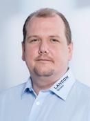 picture of Alexander van Emelen