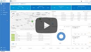 LANCOM Management Cloud Tutorial EN
