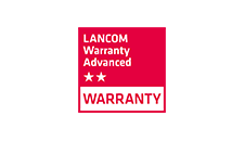 LANCOM Warranty Advanced Option