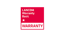 LANCOM Warranty Basic Option
