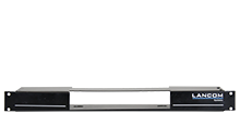 LANCOM Rackmount Adapter