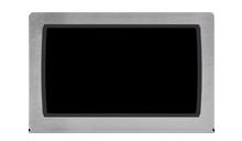 LANCOM ePaper Premium Frame