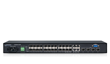LANCOM GS-2328F