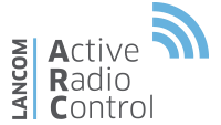 LANCOM Active Radio Control - the Wi-Fi optimization concept by LANCOM Systems