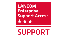 LANCOM Enterprise Support Access