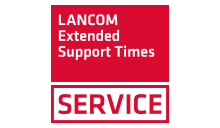 LANCOM Extended Support Times