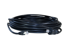 LANCOM OAP-380 Ethernet Cable