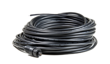 LANCOM OAP-380 Power Cable