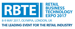 The Retail Business Technology Expo