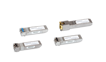 LANCOM SFP modules