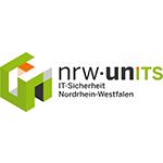 NRW units Logo